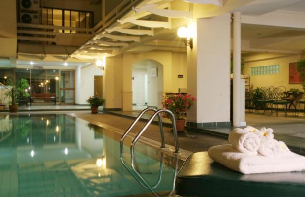 фото отеля Kantary House изображение №17