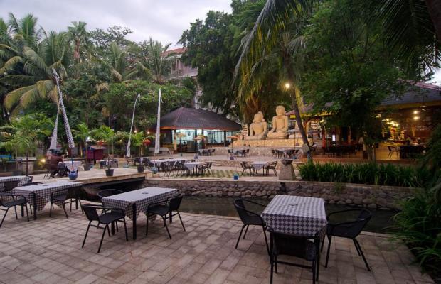 фото отеля Lorin Solo Hotel (ex. Lor In Business Resort and Spa) изображение №29