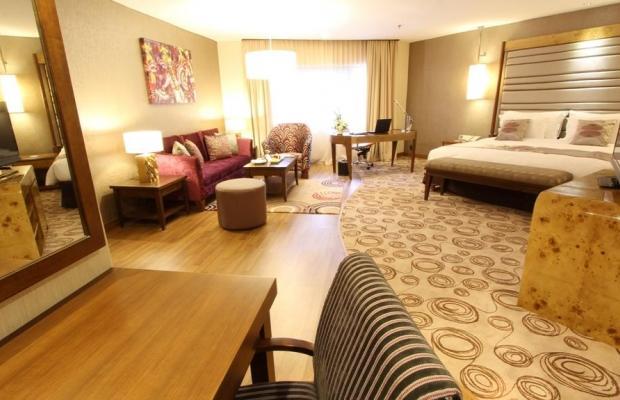 фотографии отеля Grand Sahid Jaya изображение №31