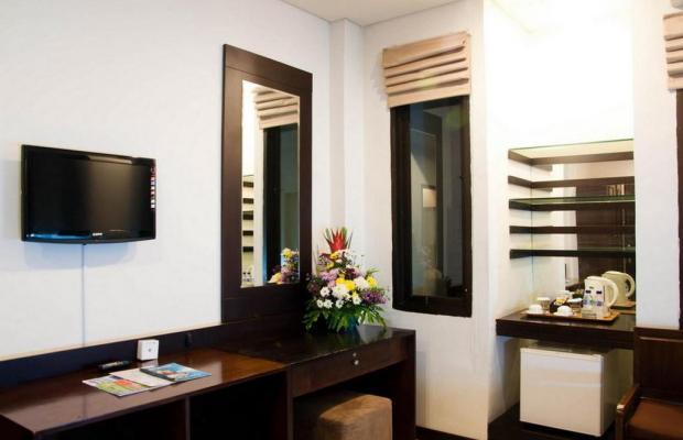 фото отеля Puri Ayu изображение №13