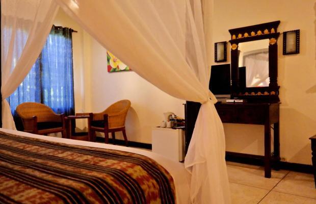фото Puri Cendana Resort изображение №2