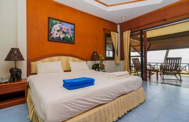 фотографии Koh Kho Khao Resort изображение №4