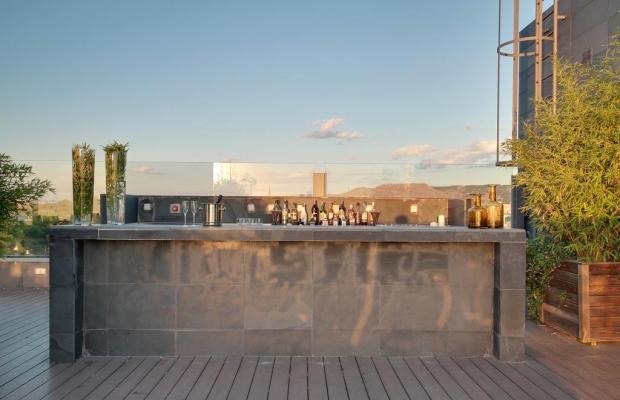 фото Rafaelhoteles Forum Alcala (ex. Forum Alcala) изображение №26