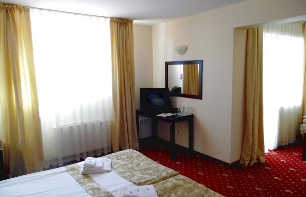 фотографии отеля Aida (Аида) изображение №55