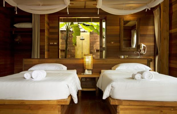 фото отеля Keeree Waree Seaside Villa & Spa (ex. D Varee Diva Ban Krut) изображение №9