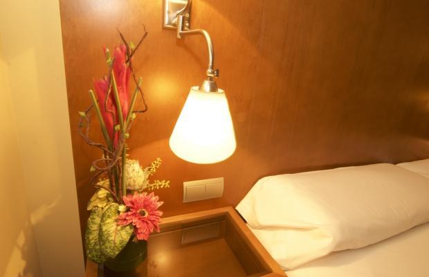 фото Hotel Galaico изображение №50