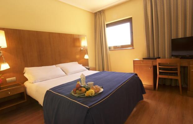 фотографии Hotel Galaico изображение №8