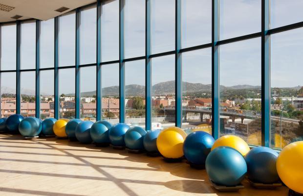фото отеля Hotel Galaico изображение №5