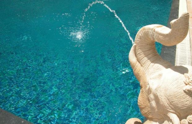 фотографии Napalai Resort & Spa изображение №20