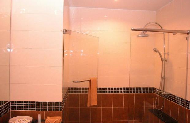 фотографии отеля Napalai Resort & Spa изображение №19