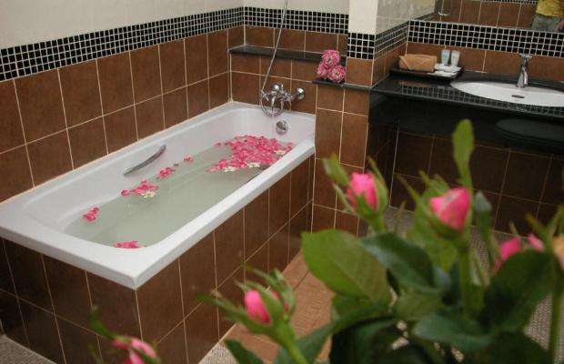 фото отеля Napalai Resort & Spa изображение №17