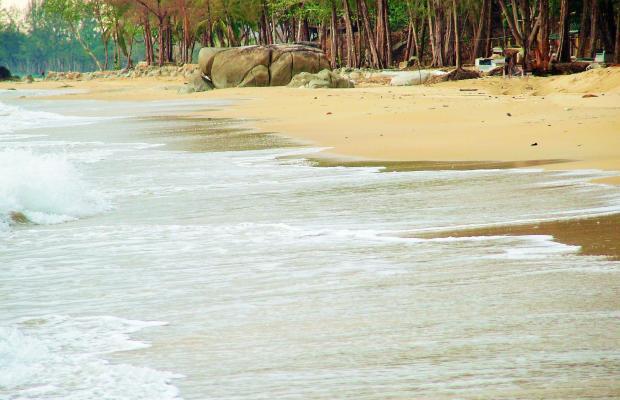 фото Fortuna Khao Lak изображение №6
