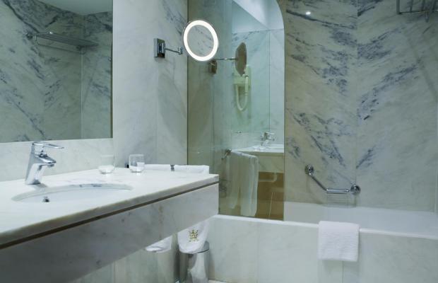 фото отеля Mir Octavio изображение №17