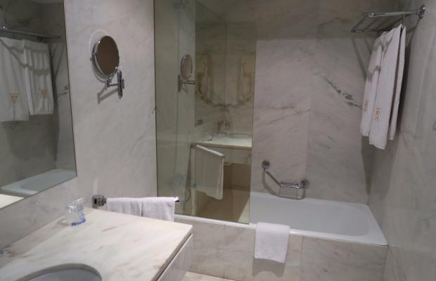 фото отеля Mir Octavio изображение №5