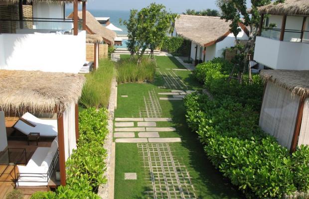 фото отеля Putahracsa изображение №41