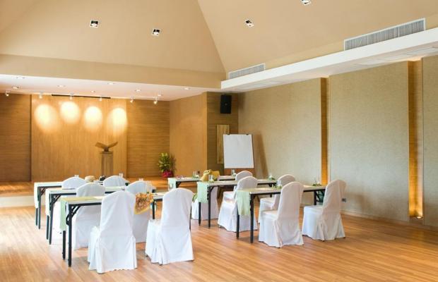 фото отеля Ao Prao Resort изображение №13
