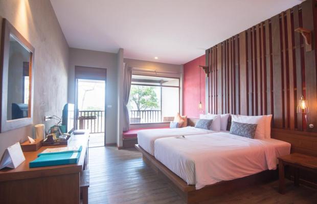 фотографии Ao Prao Resort изображение №12