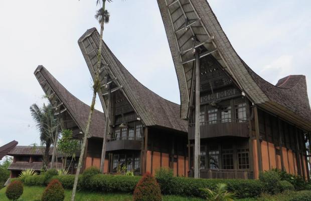 фотографии Toraja Heritage изображение №8