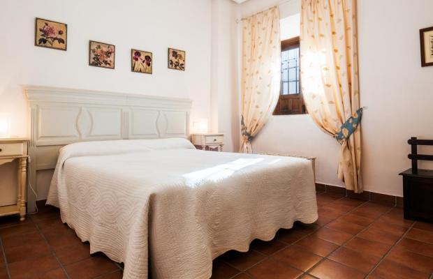 фото отеля Palacio Las Manillas изображение №5