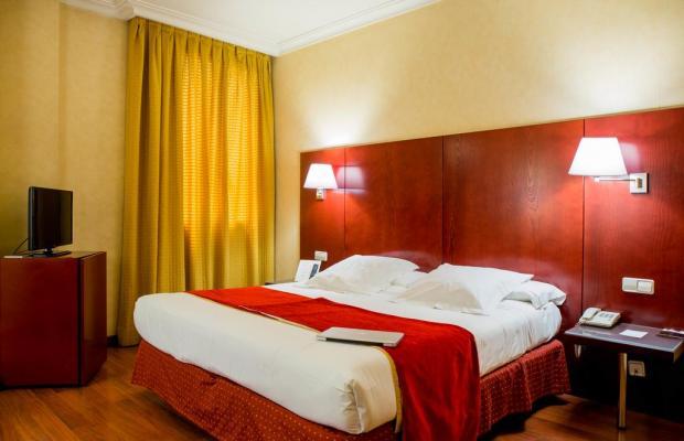 фотографии отеля Arosa изображение №43