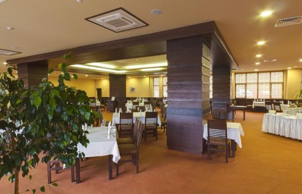 фото отеля Kalina Palace (Калина Палас) изображение №29