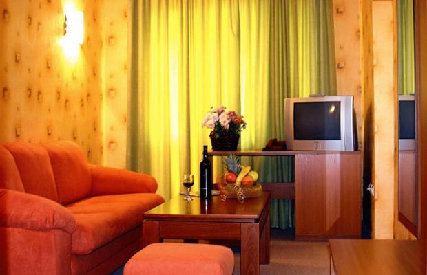 фотографии Park Hotel Dryanovo (Парк Хотел Дряново) изображение №16