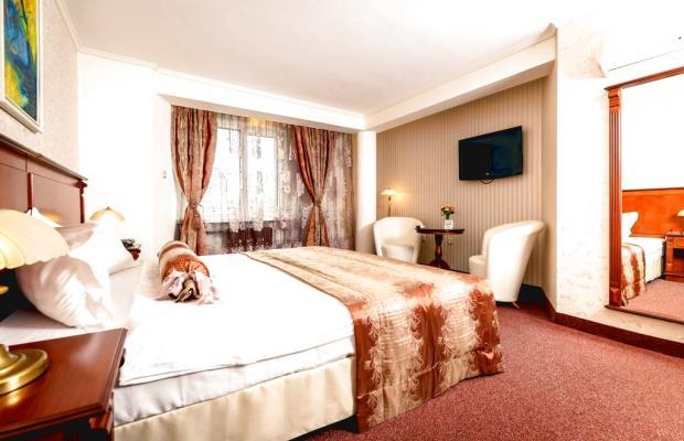 фото отеля Palas (Палас) изображение №5