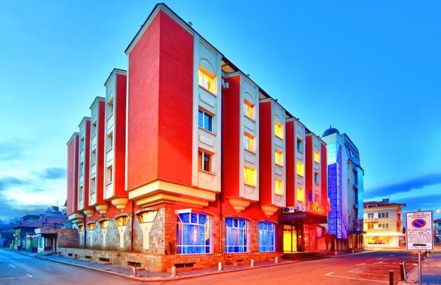 фото отеля Palas (Палас) изображение №1