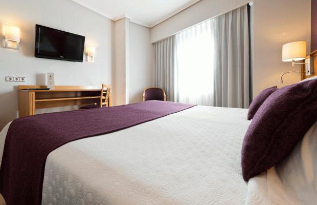 фото отеля  Hotel Trafalgar (ex. Best Western Hotel Trafalgar)  изображение №25