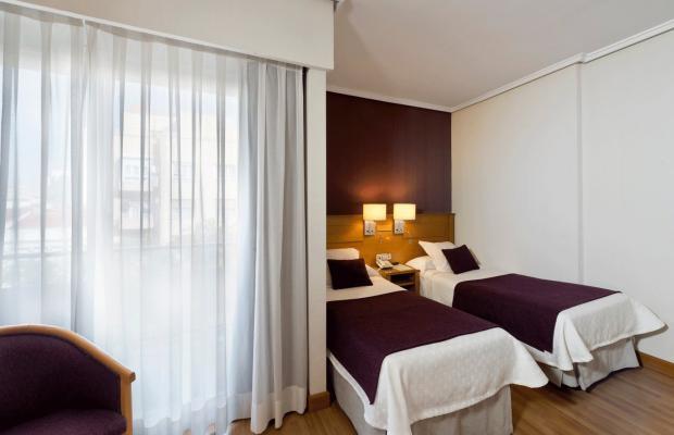 фото отеля  Hotel Trafalgar (ex. Best Western Hotel Trafalgar)  изображение №5