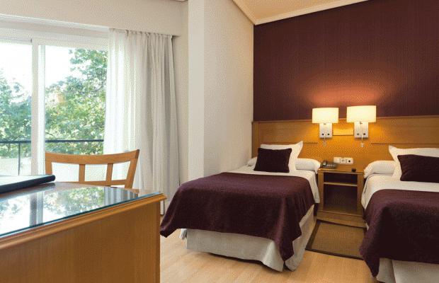 фото  Hotel Trafalgar (ex. Best Western Hotel Trafalgar)  изображение №2