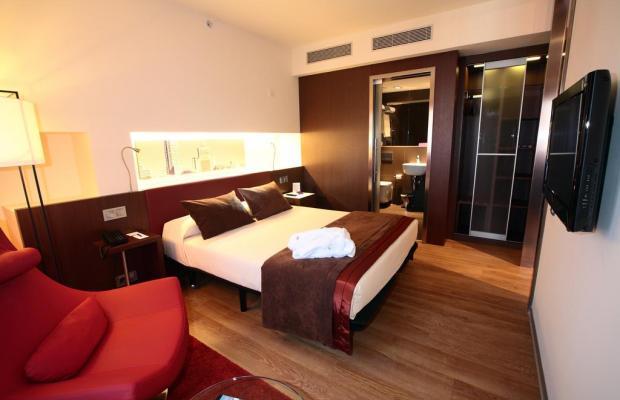 фото Ayre Gran Hotel Colon изображение №38