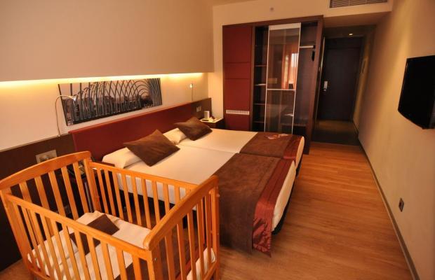 фото Ayre Gran Hotel Colon изображение №34