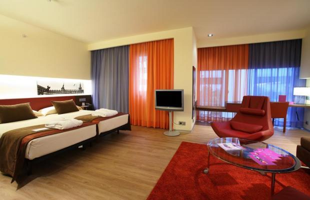 фото отеля Ayre Gran Hotel Colon изображение №17