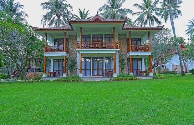 фото Holiday Resort Lombok изображение №26