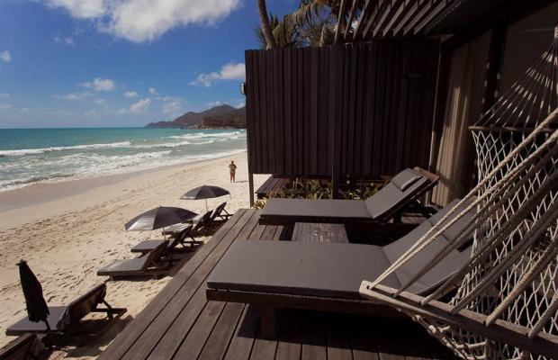 фотографии Baan Talay Resort изображение №40