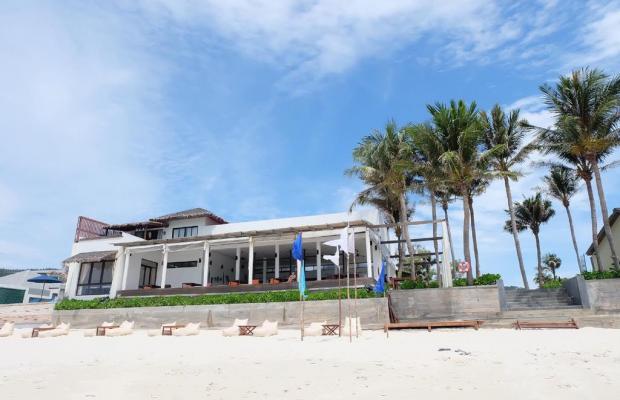 фото отеля Baan Talay Resort изображение №5