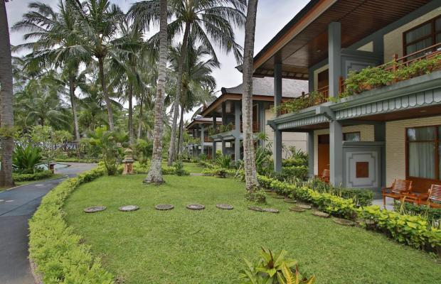 фото отеля Jayakarta Lombok Beach Resort & Spa изображение №5