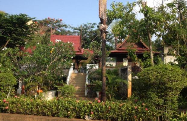 фотографии Ban Kaew Villas изображение №40