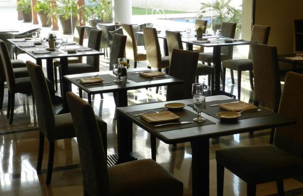 фото отеля Tarraco Park изображение №17