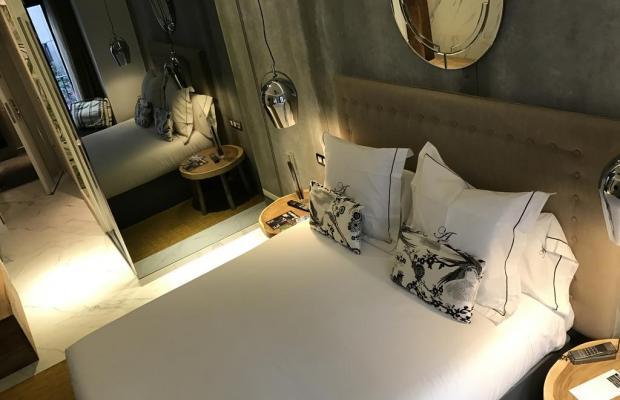 фото отеля Abalu Hotel изображение №5