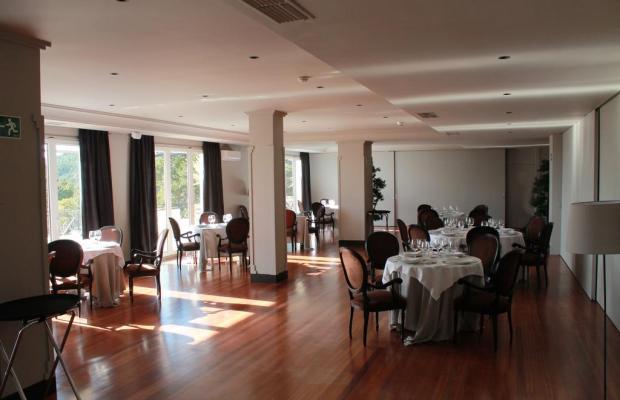 фотографии Hotel Arcipreste de Hita изображение №28