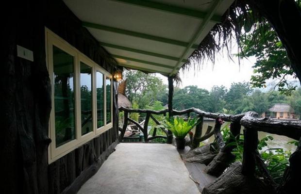 фото отеля Kor Sor Resort And Spa изображение №21