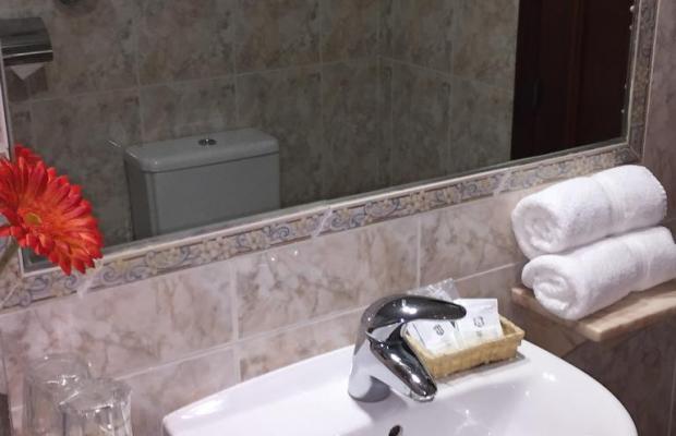 фотографии отеля Hotel Martin изображение №7