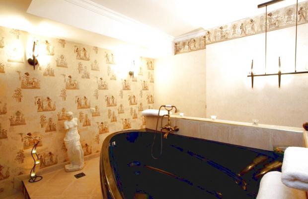 фото Strimon Garden Spa Hotel (Стримон Гарден Спа Отель) изображение №42
