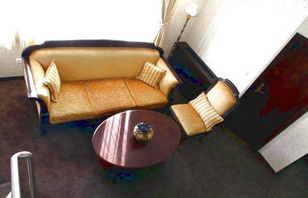 фотографии Strimon Garden Spa Hotel (Стримон Гарден Спа Отель) изображение №40
