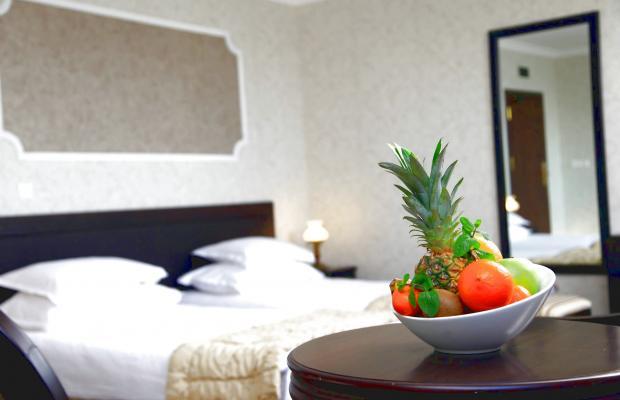 фото Strimon Garden Spa Hotel (Стримон Гарден Спа Отель) изображение №26