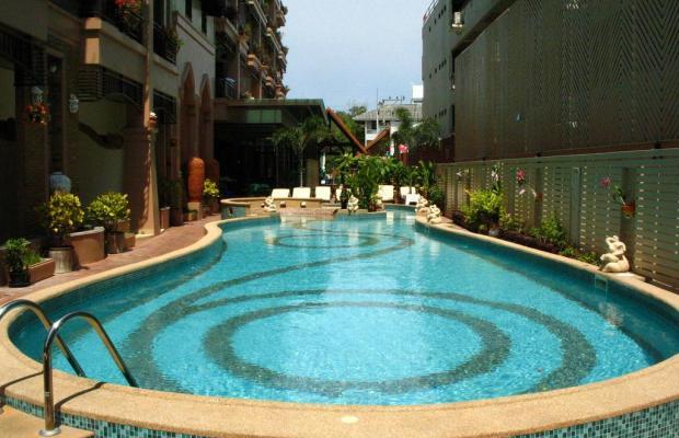 фото отеля Wannara изображение №21