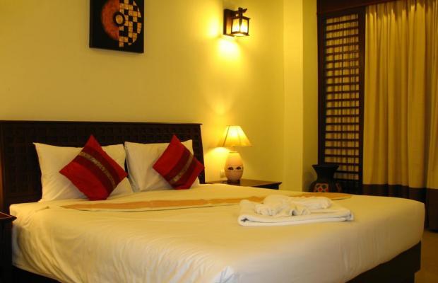 фотографии отеля Wannara изображение №19
