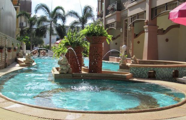фото отеля Wannara изображение №9